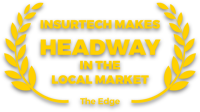 Insurtech Makes Headway in the Local Market