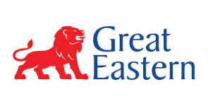 Great Eastern Car Insurance
