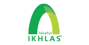 Takaful Ikhlas Car Insurance Online