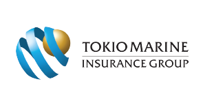 Tokio Marine Car Insurance Online